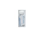 クリアボトル投薬瓶(カラー目盛付き・電子線滅菌済)等