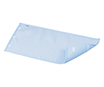 Pillow Cover (Permeable And Washable) For Children and others