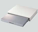アルティア スライドテーブル 608×473×100 ST-650