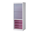 ALTIA Tall Tray Unit 650 x 475 x 1810mm and others