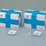 綿球(滅菌スポレットAC)