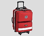 救急3wayバッグ EMB161-RD-0