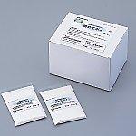 医療用排液処理剤 30g×20袋入 固めてポイ