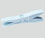開口訓練器 170mm 14674