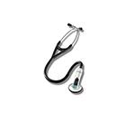 リットマン(TM)エレクトロニックステソスコープ[電子聴診器] ブラック  3200BK27