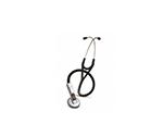リットマン(TM)エレクトロニックステソスコープ[電子聴診器] 3100BK27 ブラック