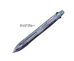 フェアライン51(4色ボールペン+シャープペンシル)