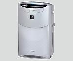 プラズマクラスター空気清浄機(加湿空気清浄機)