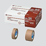 Surgical Tape 12mm x 9m and others