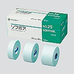 Surgical Tape 25mm x 10m and others