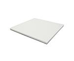 ペーパー軟膏板 (ねりサット) PN-22