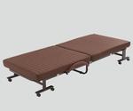 折りたたみベッド 900×1900×340 RLV-80