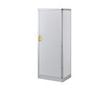 ALTIA Material Cabinet (1 Pivot Door) Without Window and others