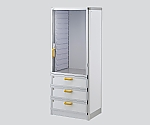 ALTIA Material Cabinet (3 Drawers) Without Window and others
