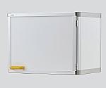 ALTIA Material Cabinet (Upper Cabinet) 591 x 724 x 550 MC-U1