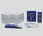 残留塩素測定用試薬(DPD錠剤) No.1 rapid等