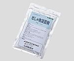 吐しゃ物凝固剤(固めてポポイ) 100g GK100