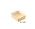 ALTIA Tray Module Accessory Ivory and others