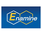 Enamine 化合物 100mg EN300-00001