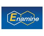 Enamine 化合物 100mg EN300-00004