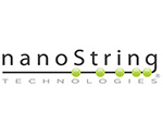 NanoString試薬