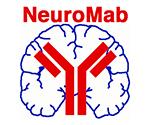 NeuroMab試薬