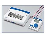 培養細胞伸展システム ShellPa