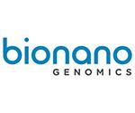 BioNano Genomics試薬
