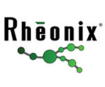 Rheonix試薬