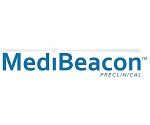 MediBeacon試薬