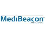 MediBeacon試薬