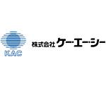 NCPF菌株