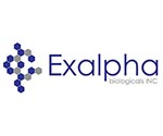 Exalpha試薬