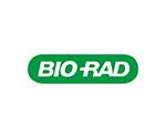 BIORAD MCA2061FT
