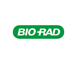 BIORAD MCA6020