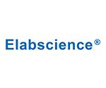 ALB Polyclonal Antibody, E-AB-10001