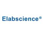 NEFL Polyclonal Antibody, E-AB-10025