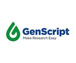 GenScript試薬