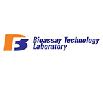 Bioassay Technology Laboratory試薬