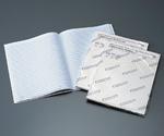 クリーンルームノートブック TX5708