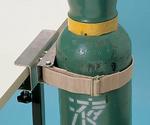 Cylinder Fixture U Type