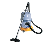 Cleaner For Use in Clean Room AS-100m AS-100M