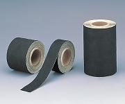 静電気除去テープ