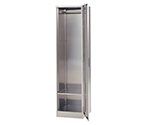 Stainless Steel Locker and others