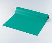 静電マット(ロールタイプ) グリーン