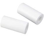 【CHINA】 Adhesive roll with Emboss 10inch white 5pcs  and others