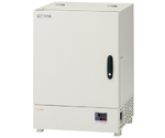 【CHINA】 Constant Temperature Oven (natural convection system) EO-300B  EO-300B