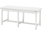【CHINA】 Steel Workbench 1200x750x850mm  and others