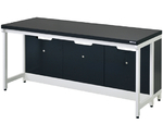 【CHINA】 Side Laboratory table 900x750x850mm  and others